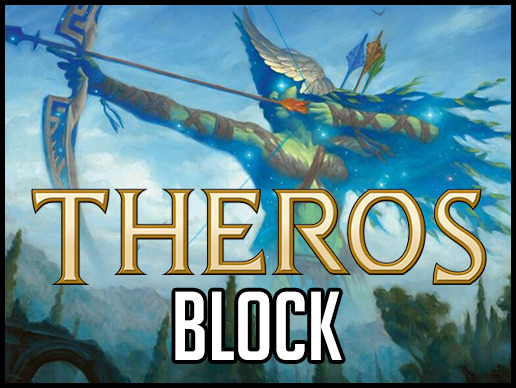 Block_theros