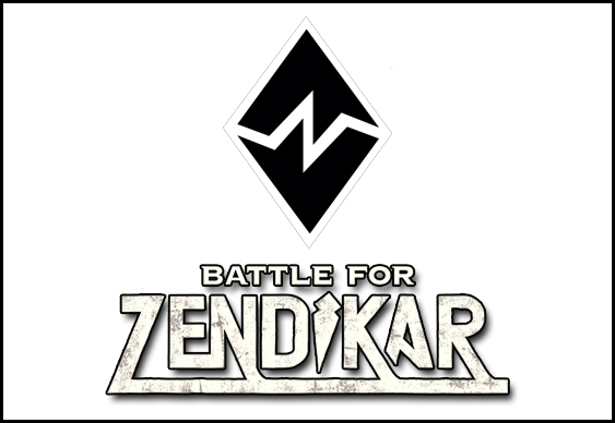 2015 12 13 battle for zendikar product page image