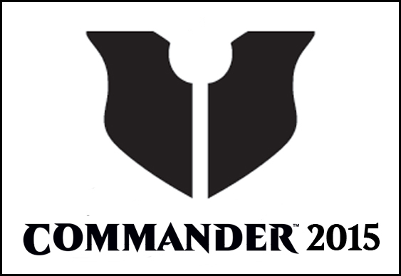 2015 12 13 commander 2015 product page image