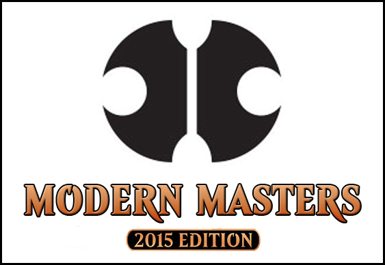 Foil English x1 1x All Suns/' Dawn Modern Masters 2015 Edition Near Mint