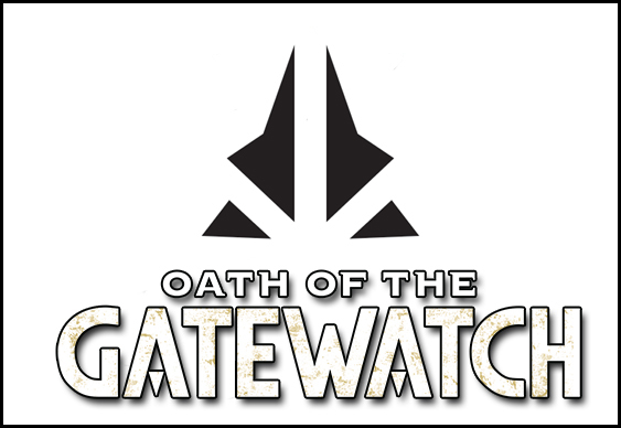 2016 01 04 oath of the gatewatch product page image