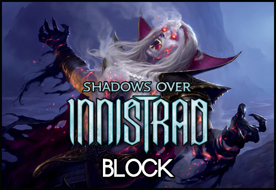 2016 03 27 soi shadows over innistrad block cat img