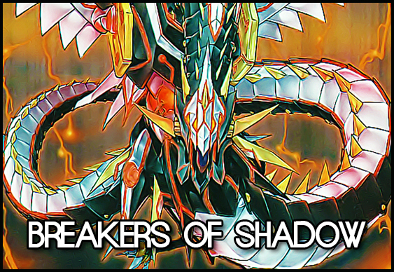 2016 03 27 breakers of shadow bosh category image