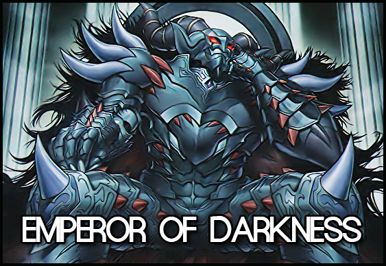 2016 03 30 sr01 emperor of darkness product image