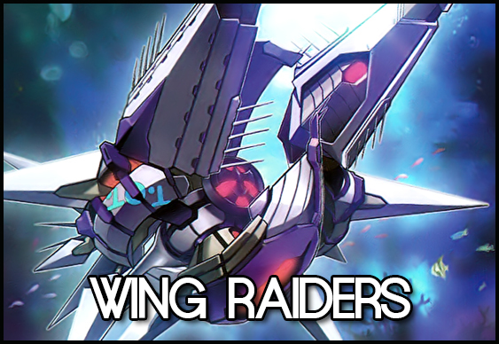 2016 03 30 wira wing raiders product image