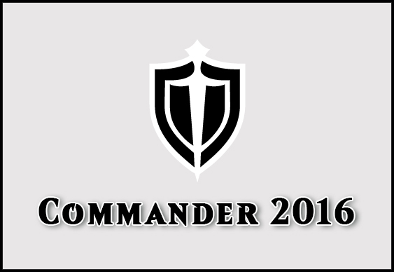 2017 01 31 commander 2016 set category img