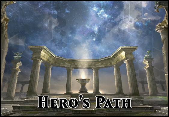 2017 01 31 heros path promos set category image