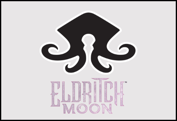 2017 02 06 eldritch moon set category image
