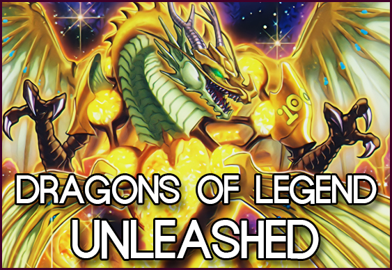 2017 02 06 dragons of legend unleashed site category image