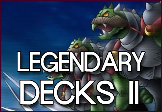 2017 02 06 legendary decks 2 site category image
