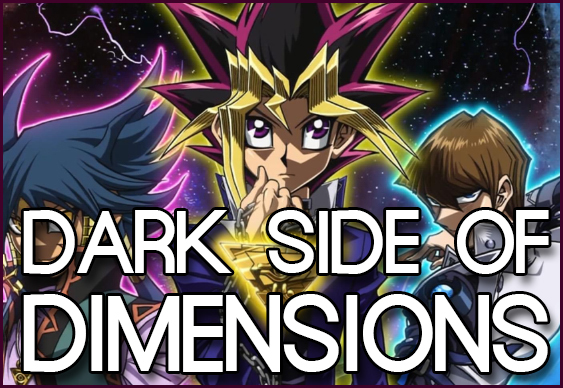 2017 02 06 dark side of dimensions site category image