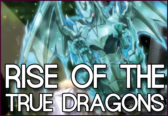 2017 02 06 rise of the true dragons site category image