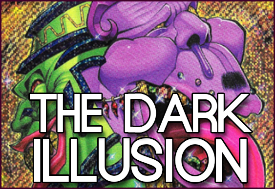 2017 02 06 the dark illusion site category image