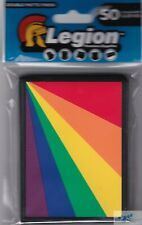 Double Matte Rainbow