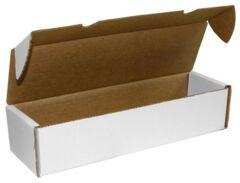 1000ct Box