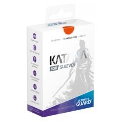 Ultimate Guard - Katana - Orange
