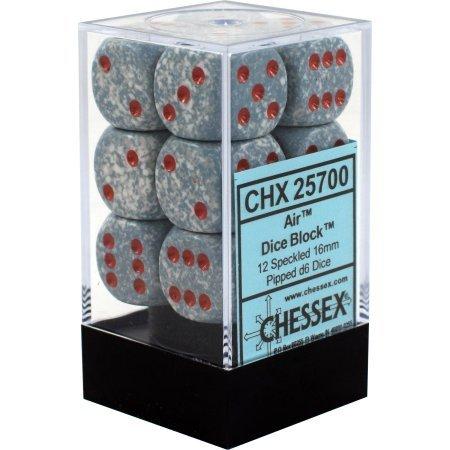 Speckled Air - CHX 25700