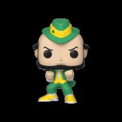 Funko Pop - Leprechaun (Notre Dame)