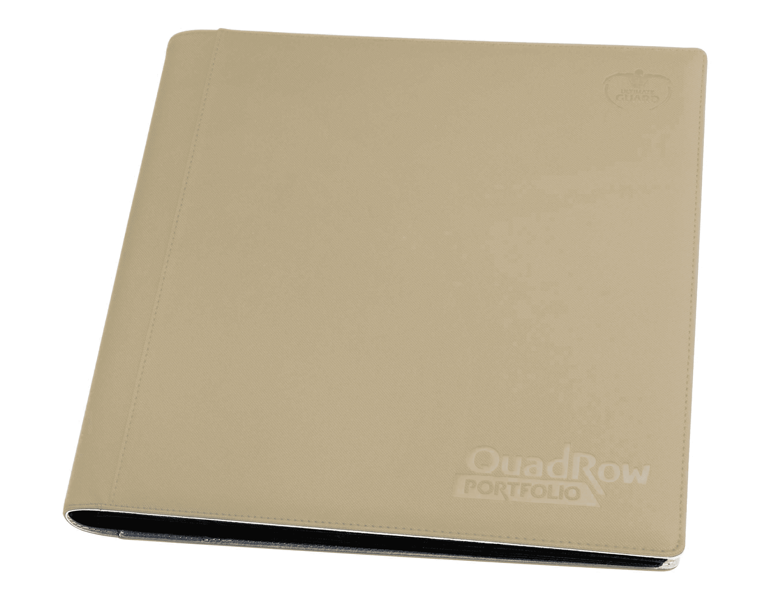 Ultimate Guard - QuadRow Portfolio - Sand
