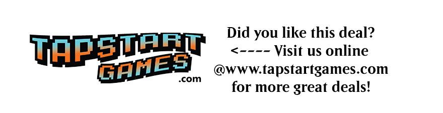 TapStart Games