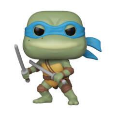 Funko Pop: TMNT Leonardo