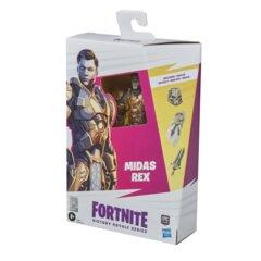 Fortnite Victory Royale Series Midas Rex