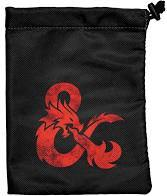 Ultra Pro - Dungeons and Dragons: Treasure Nest Dice Bag