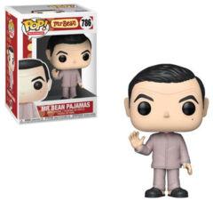 Funko Television: Mr. Bean Pajamas