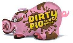 Dirty Pig : Card Game