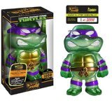Hikari Teenage Mutant Ninja Turtles - Donatelllo