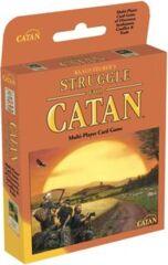 Catan: The Struggle for Catan