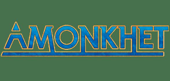 Amonkhet-logo