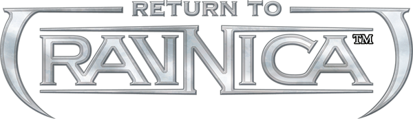 Return_to_ravnica_logo