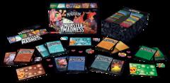 Dungeons & Dragons: Dungeon Mayhem: Monster Madness