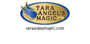 Tara Angel's Magic
