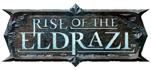 Riseoftheeldrazi_logo