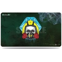 Breaking Bad Golden Moth Playmat
