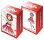 Bushiroad Deck Holder Collection Vol. 245 The Idolmaster Amami Haruka 10th Live Costume Ver.