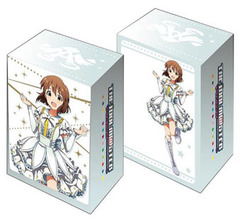 Bushiroad Deck Holder Collection Vol. 249