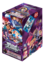 Disgaea Ver. E Booster Box