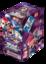 Disgaea Booster Box (English Edition)