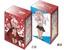 Bushiroad Deck Holder Collection V2 Vol. 017 Fate/kaleid liner Prisma Illya 2wei Herz! Chloe Von Einzbern