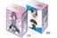 Bushiroad Deck Holder Collection V2 Vol. 016 Fate/kaleid liner Prisma Illya 2wei Herz! Miyu Edelfelt