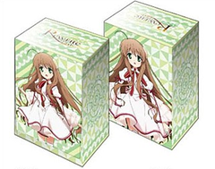 Bushiroad Deck Holder Collection V2 Vol. 041 TV Anime