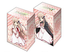 Bushiroad Deck Holder Collection V2 Vol. 043 TV Anime Rewrite Senri Akane