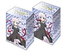 Bushiroad Deck Holder Collection V2 Vol. 046 TV Anime Rewrite Kagari