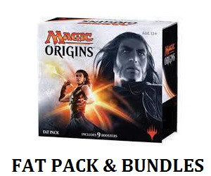 Fat pack and bundle label