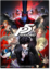 Persona 5 Trial Deck (ENGLISH)