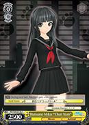 PD/S29-E013b C Hatsune Miku