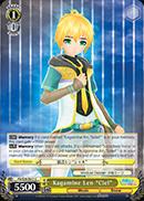 PD/S29-E017 C Kagamine Len